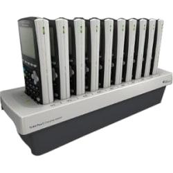 Texas Instruments TI-84 Plus C Charging Station