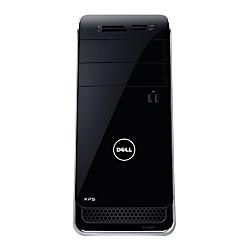 Dell (TM) XPS 8700 (io2330T-5245BK) Desktop Computer With 4th Gen Intel (R) Core (TM) i7 Processor