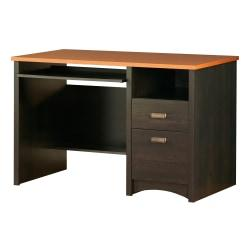 066311038163 Upc South Shore Furniture Gascony