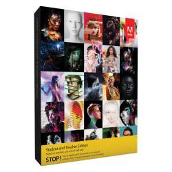 Adobe Creative Suite 6 Trial Download Mac