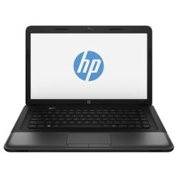 HP 255 G1 15.6in. LED Notebook - AMD E-Series E1-2100 1 GHz - Charcoal