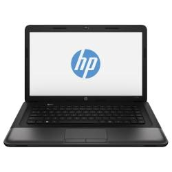 HP 250 G1 15.6in. LED Notebook - Intel Celeron 1000M 1.80 GHz - Charcoal