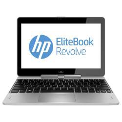 HP EliteBook Revolve 810 G2 Tablet PC - 11.6in. - Wireless LAN - Intel Core i3 i3-4010U 1.70 GHz