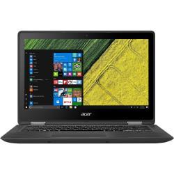 Acer Spin SP513 51 51VX 133