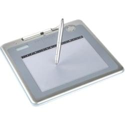 Sanford Mimio Pad Wireless Interactive Graphics Tablet