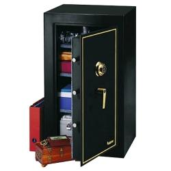 Sentry(R)Safe Home/Office Security Safe, 6.1 Cu. Ft.