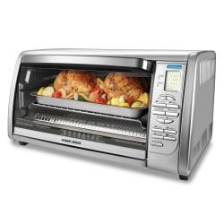 Lg Countertop Convection Oven : 673253_sk_lg.jpg