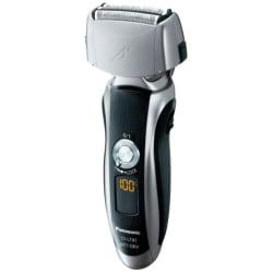Panasonic ES-LT41-K Shaver