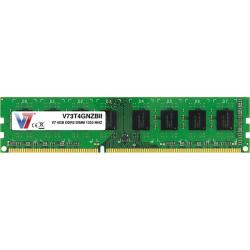 V7 4GB DDR3 1333MHz PC3-10600 DIMM Desktop Memory