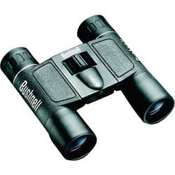 Bushnell Powerview 13-2516 10x25 Binocular