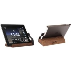 Griffin DreamStand for iPad