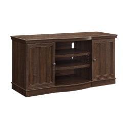Whalen Furniture Upc Amp Barcode Upcitemdb Com