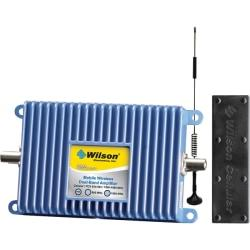 Wilson 801212 Cellular Phone Signal Booster