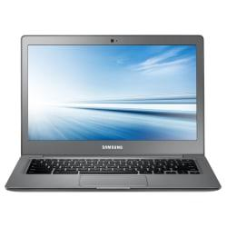 Samsung Chromebook 2 XE503C32 13.3in. LED Notebook - Samsung Exynos 5 5420 1.80 GHz