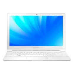 Samsung ATIV Book 9 Lite NP915S3G-K05US 13.3in. Touchscreen LED Notebook - AMD 1.40 GHz - White Marble