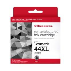 Office Depot Brand OD0144 Lexmark 44