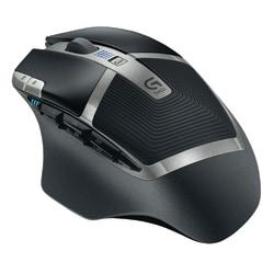 c3269c01d035 Mice - Logitech G602 Wireless Gaming Mouse was listed for R2,773.00 ...