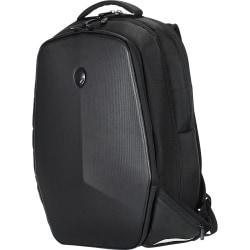 Mobile Edge Alienware Vindicator Carrying Case (Backpack) for 14.1in. Notebook - Black
