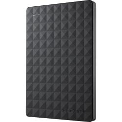 Seagate STEA1000400 1 TB Hard Drive - External - Portable