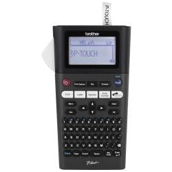 Brother P-Touch PT-H300 Handheld Label Maker, Black