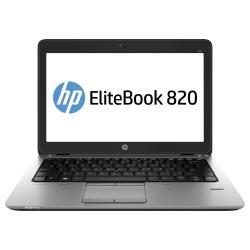 HP EliteBook 820 G1 12.5in. LED Notebook - Intel Core i5 i5-4300U 1.90 GHz