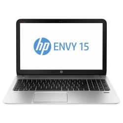 HP Envy 15-j100 15-j181nr 15.6in. LED (BrightView) Notebook - Intel Core i7 i7-4700MQ 2.40 GHz