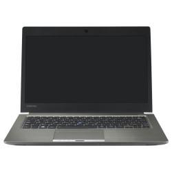 Toshiba Portege Z30T-A1310 13.3in. Touchscreen LED Ultrabook - Intel Core i5 i5-4310U 2 GHz