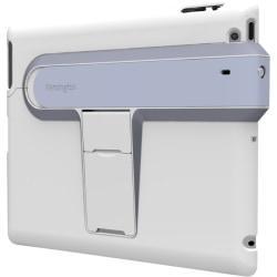 Kensington SecureBack iPad Case