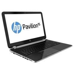 HP Pavilion 15-n000 15-n013ca 15.6in. LED (BrightView) Notebook - Refurbished - Intel Core i3 i3-4005U 1.70 GHz