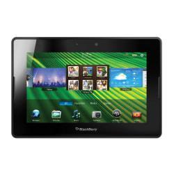 BlackBerry (R) PlayBook (TM) Tablet, 32GB, Black