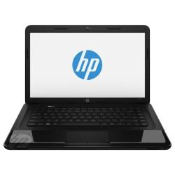 HP 2000-2d00 2000-2d49WM 15.6in. LED (BrightView) Notebook - Refurbished - AMD E-Series E-300 1.30 GHz