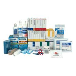 First Aid Only 90575 3-Shelf First Aid Kit Refill