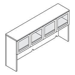 Drawings Regular Office Chair Dwg Dxf 64 as well One For All Digital Aerial likewise D 6 Sub 59794 Key 59898 in addition 19 Appealing Wire Magazine Rack Pic Ideas additionally Replacement Windshield Wiper Blades 37361. on office depot computer furniture