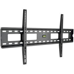 Tripp Lite Display TV LCD Wall Monitor Mount Fixed 45in. to 85in. TVs / Monitors / Flat-Screens