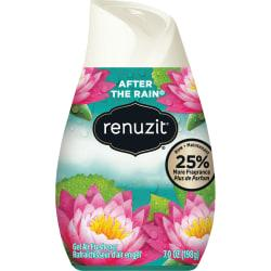 Renuzit� Adjustable Air Freshener, After The Rain