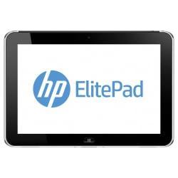 HP ElitePad 900 G1 32 GB Net-tablet PC - 10.1in. - Wireless LAN - 3G - Intel Atom Z2760 1.80 GHz