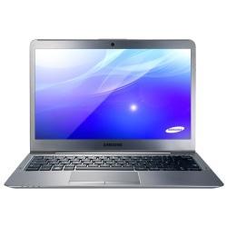 Samsung 5 NP530U3C 13.3in. (SuperBright) Ultrabook - Intel Core i5 i5-3317U 1.70 GHz - Silver