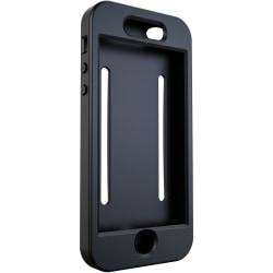 MOTA Sports Armband Carrying Case for iPhone 5\/5s - Black