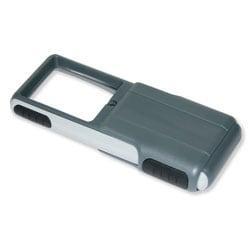 Carson(R) MiniBrite(TM) Pocket Magnifier
