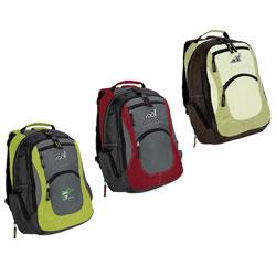sol Exposure Backpack