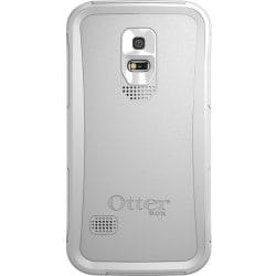OtterBox Preserver Series Case for Samsung GALAXY S5