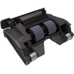 Kodak Separation Module For i1200 and i1300 Series Scanners