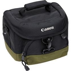 Canon 100EG Deluxe Gadget Bag