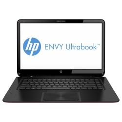 HP Envy 6-1010us Sleekbook Laptop Computer With 15.6in. Screen And Next Gen AMD A6 Accelerated Processor