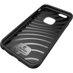 SUP Carrying Case (Armband) for iPhone - Black