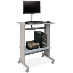 Furniture Gt Office Furniture Gt Top Desk Gt Make Roll Top Desk
