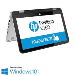 HP Pavilion x360 13-a000 13-a019wm Tablet PC - Refurbished - 13.3in. - Wireless LAN - AMD A-Series A6-6310 Quad-core (4 Core) 1.80 GHz