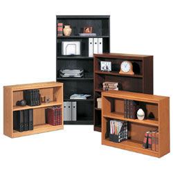 Office Depot Brand Commercial 36 Bookcase