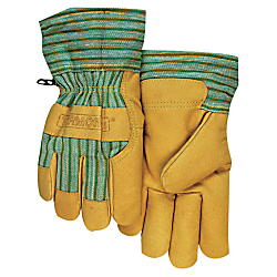 ANCHOR CW-777 PIGSKIN COLD WEATHER GLOVE