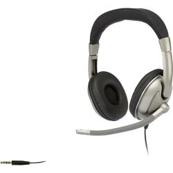 Stereo Headset For K8 - 12